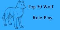Top wolf RPG